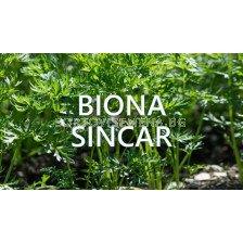 Biona Sincar - Биона Синкар (с лимацидно действие)