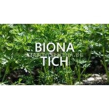 Biona Tich - Биона Тич