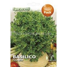 Босилек (Basil) Fine Alto`SG