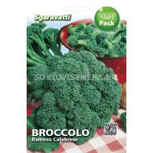 броколи Калабрезе`SG - broccoli Calabrese`SG