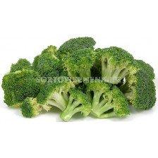 броколи Маратон F1 - broccoli Maraton F1