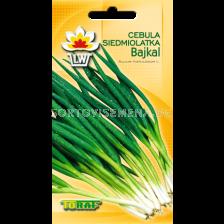 Семена Зелен лук Байкал - 3 г