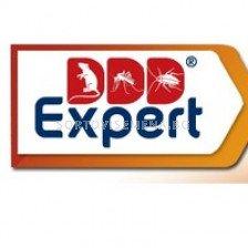 ДДД Експерт сини хапчета за борба с плъхове и мишки