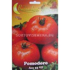 домати Аче