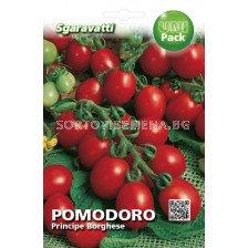 Домати (Tomato) Principe Borghese`SG