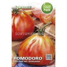 домати Ред Пиер`SG - tomato Red Pear`SG