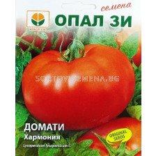 Семена Домати Хармония - Tomato Harmony