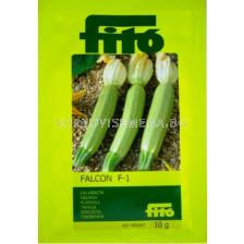 Тиквички Фалкон F1