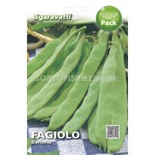 Фасул  (Beans) Baroma SG (тип Лоди)