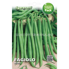 фасул Болеро`SG - beans Bolero`SG