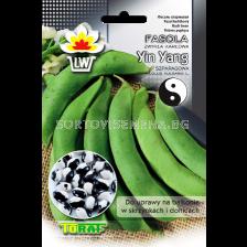 фасул Yin Yang - 10г - beans Yin Yang - 10г