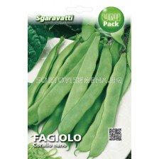 Фасул (Beans) Corallo Nano SG