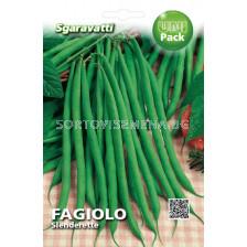 Фасул (Beans) Slenderette`SG