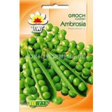 Грах /Groch Ambrosia/ TF- 50 гр