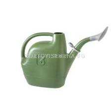 Лейка Албатрос 6 л /ALBATROSS 6 watering can 6 L Olive/ 1 бр