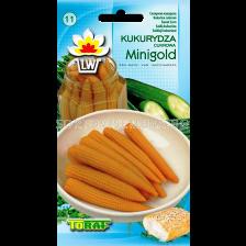 Сладка царевица – Миниголд - 5 г