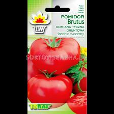 Домати Брут - 0.5 г - Tomato Brutus 0.5 g