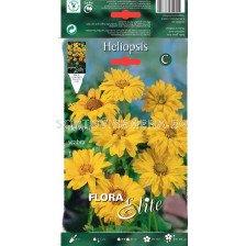 Лъжлив слънчоглед - Heliopsis scabra