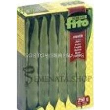 Семена фасул увивен Привер Фито- 1 кг