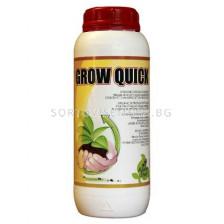 Гроу Куик - Grow Quick