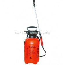 Градинска пръскачка (Garden sprayer) Top Garden 5л, 8 л
