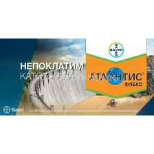 АТЛАНТИС ФЛЕКС 20.25ВГ - 3 кг