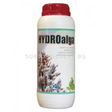 Хидро Алга - Hydro Alga