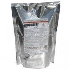 АЛФИЛ ВГ (алуминиев фозетил)