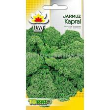 Кейл (Kale) Kapral- 1г