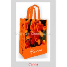 Канна Orange - Canna Orange
