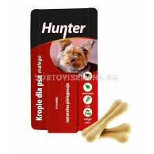 Капки за кучета