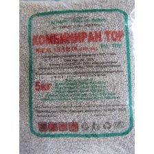 Комбиниран тор NPK -Combined NPK fertilizer