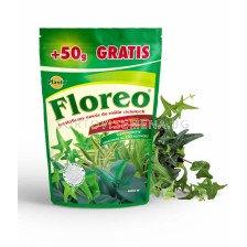 Кристален тор за зелени растения Planta