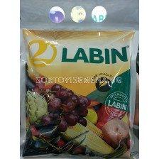 Лабин