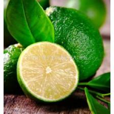 Лайм (Зелен лимон)
