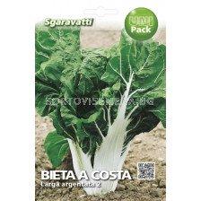 Манголд (Mangold) Verde a Costa Larga Argentata 2`SG