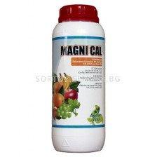 Магни Кал - Magni Cal