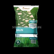 ЛИВАДНА ТРЕВА БАЛИН  MEADOW GRASS, Balin 100 грама