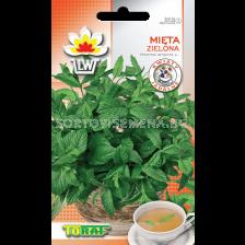 Мента -Mentha spicata- 0,1 г