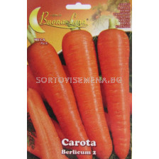моркови Берликум - BL