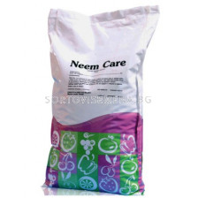 Neem Care