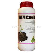 Neem Care FL