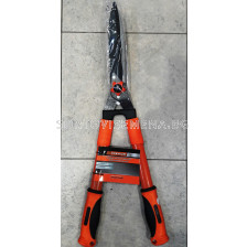 ножица за храсти (телескопична) Premium