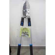 Ножица за клони Херли с телескопични дръжки