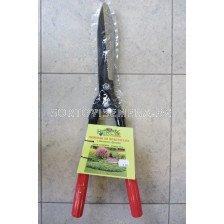Ножица за храсти LUX