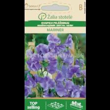 Семена Декоративен грах / SWEET PEA MARINER / 'SK -1 оп