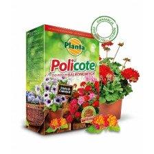 Поликот за цъфтящи и балконски растения Planta