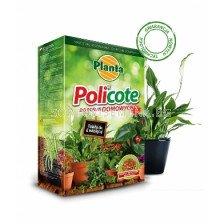Поликот за зелени растения Planta