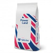 Power Land - Пауър ленд