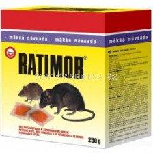 Ратимор (Ratimor) паста (за търговци на едро)